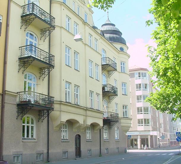 a6 jönköping adress